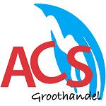 Logo ACS Groothandel